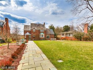Featured picture for the property DC10182821