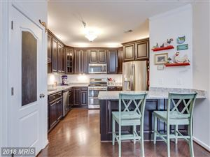 Featured picture for the property LO10187821