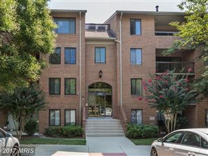 Photo of 11405 COMMONWEALTH DR #201, NORTH BETHESDA, MD 20852 (MLS # MC10033821)
