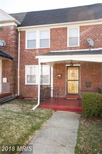 Featured picture for the property BA10179822