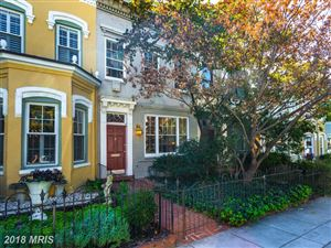 Featured picture for the property DC10085822