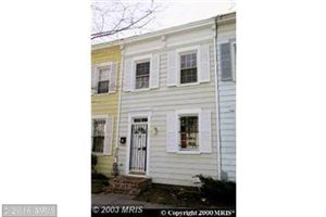 Featured picture for the property DC9722822