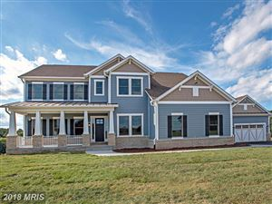 Featured picture for the property FX10216822