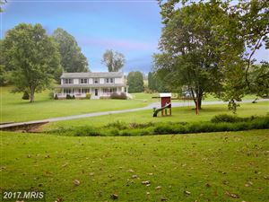 Featured picture for the property HR10058822