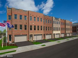 Photo of 12850 EPPERSON SQ, BRAMBLETON, VA 20148 (MLS # LO9965822)
