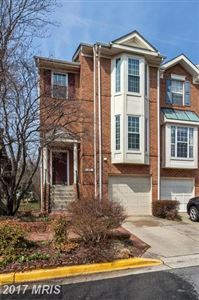 Featured picture for the property MC9896822