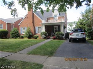 Featured picture for the property WI9988822