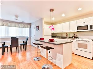 Photo of 8017 TOWNSHIP DR #2B, OWINGS MILLS, MD 21117 (MLS # BC10055823)