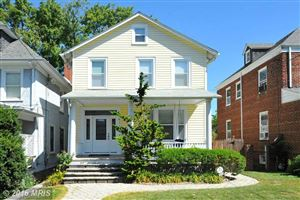 Featured picture for the property DC9746823