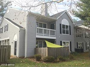 Featured picture for the property MC10108823