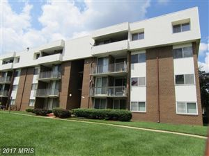 Photo of 10241 PRINCE PL #27-302, UPPER MARLBORO, MD 20774 (MLS # PG10032823)