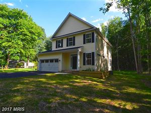 Photo of 967 GEORGES LN, WEST RIVER, MD 20778 (MLS # AA9928824)