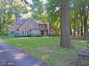 Photo of 1753 MEADOW HILL DR, ANNAPOLIS, MD 21409 (MLS # AA9958824)