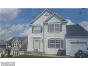 Photo of 30 CLEMATIS CT, OWINGS MILLS, MD 21117 (MLS # BC10026824)
