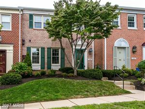 Photo of 2315 WONDERVIEW RD, LUTHERVILLE TIMONIUM, MD 21093 (MLS # BC10064824)