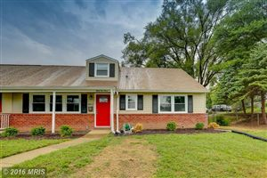 Featured picture for the property BC9727824