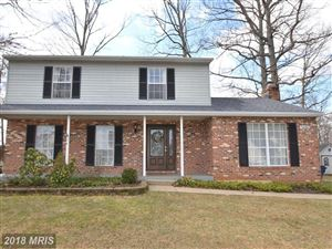 Featured picture for the property CR10168824