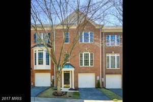Featured picture for the property MC9895824