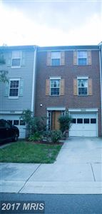 Photo of 2322 WHITE OWL WAY, SUITLAND, MD 20746 (MLS # PG10047824)