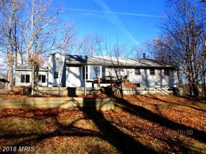 Featured picture for the property PW10181825