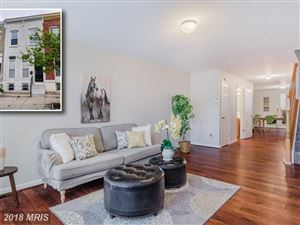 Featured picture for the property BA10159826