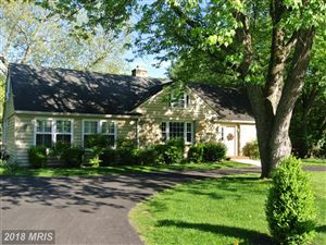 Featured picture for the property BC10206826
