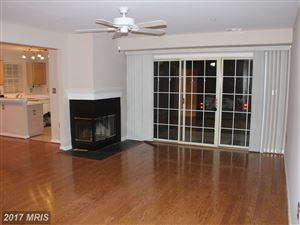 Featured picture for the property MC10037826