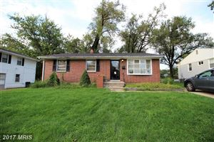 Featured picture for the property BC10056827