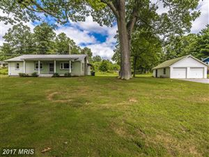 Photo of 6920 KELLYS STORE RD, THURMONT, MD 21788 (MLS # FR10002827)