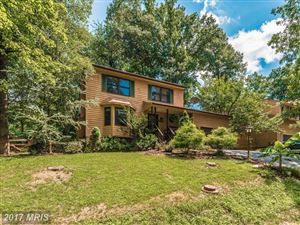 Featured picture for the property FR10014827