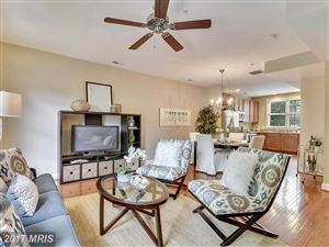 Featured picture for the property AA9889828