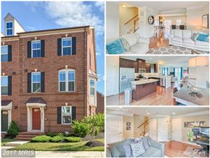 Photo of 9071 MCPHERSON ST, FREDERICK, MD 21704 (MLS # FR10015828)