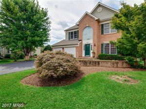 Photo of 10802 CRIPPEN VALE CT, RESTON, VA 20194 (MLS # FX10018828)
