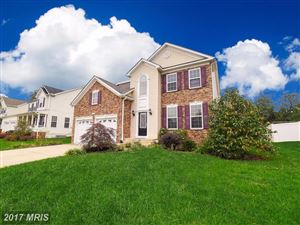 Photo of 24466 BROAD CREEK DR, HOLLYWOOD, MD 20636 (MLS # SM10092828)