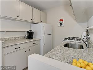 Featured picture for the property FX10034829