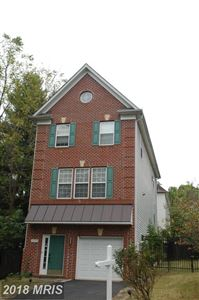 Photo of 6449 FOURTH ST, ALEXANDRIA, VA 22312 (MLS # FX10065829)