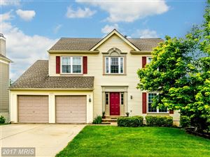 Photo of 5575 VILLAGE CENTER DR, CENTREVILLE, VA 20120 (MLS # FX9940829)