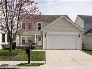 Featured picture for the property ST10203829