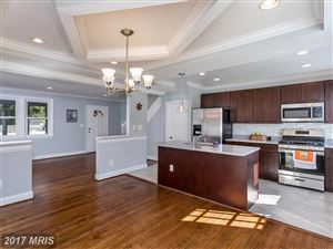 Featured picture for the property BC10035830