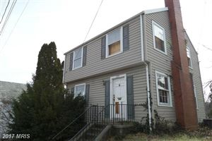 Featured picture for the property BE9841830