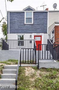 Featured picture for the property DC10064830