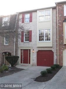 Photo of 7988 CLIPPER CT, FREDERICK, MD 21701 (MLS # FR9597830)