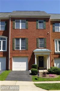 Photo of 42942 GOLF VIEW DR, CHANTILLY, VA 20152 (MLS # LO10032830)