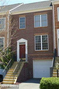 Photo of 24654 KINGS CANYON SQ, ALDIE, VA 20105 (MLS # LO10106830)