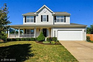 Featured picture for the property LO9560830