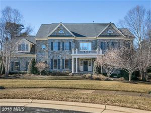 Featured picture for the property PW10137830