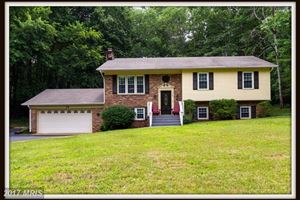 Featured picture for the property ST9983830