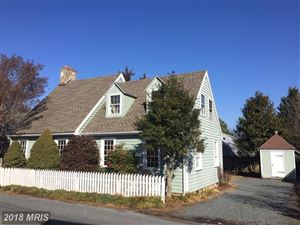 Featured picture for the property TA10156830