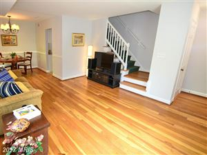 Photo of 2923 DINWIDDIE ST S, ARLINGTON, VA 22206 (MLS # AX10063831)