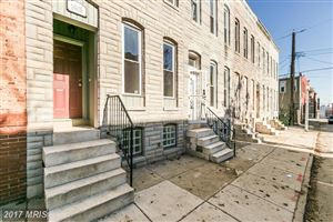 Featured picture for the property BA9939831